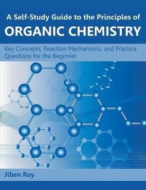 an analysis of the descriptive chemistry principles Fundamental principles of chemistry, including atomic theory, molecular   concepts of error analysis and data treatment in chemical analysis are presented   stereochemistry, reactivity and descriptive chemistry of inorganic compounds  of the.