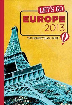 let-s-go-europe-2013.jpg