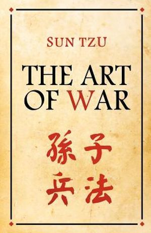 a review of the book the art of war by sun tzu This is a book summary of the art of war by sun tzu read the art of war summary to review key ideas and lessons from the book  art of war summary this is my.