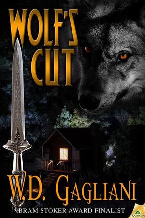 Wolf's Cut - W.D. Gagliani