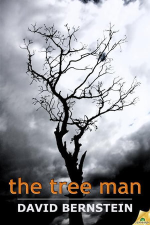 The Tree Man - David Bernstein