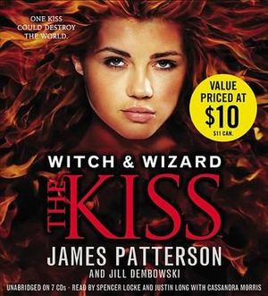 james patterson ghost writer According to dictionarycom, the definition of a ghostwriter is: a person  james  patterson yep  second, ghostwriting allows me to get paid for my writing.