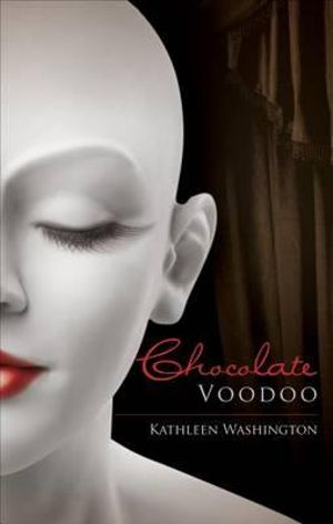 - chocolate-voodoo