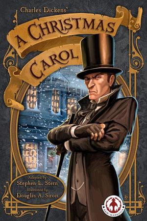 A Christmas Carol - Stephen L Stern