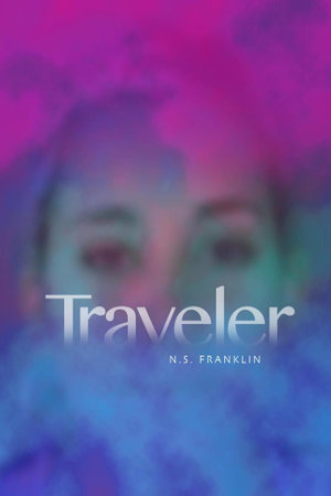 Traveler - N. S. Franklin