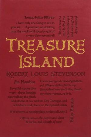 treasure island book online pdf