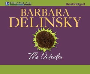 The Outsider - Barbara Delinsky
