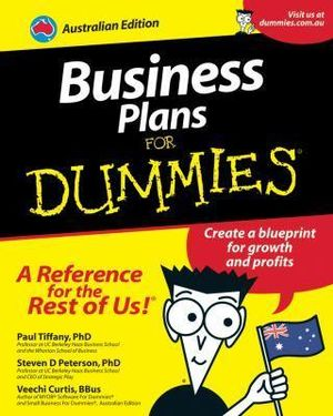 Small Business Technology for Dummies