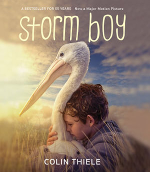 Storm Boy - Colin Thiele