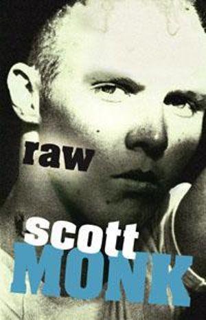 book raw