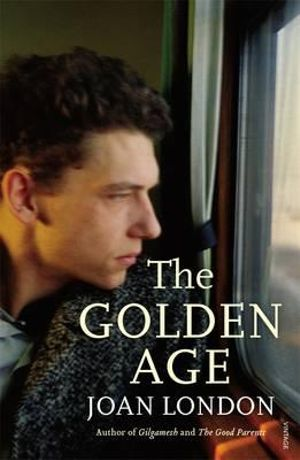 The Golden Age - Joan London