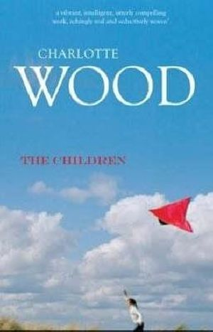 The Children - Charlotte Wood