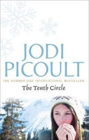 Tenth Circle - Jodi Picoult