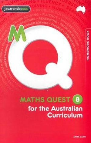 Maths online homework