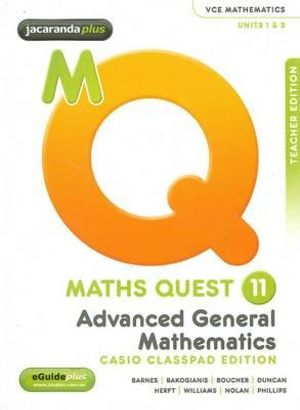 teaching mathematics in the primary school the essential guide