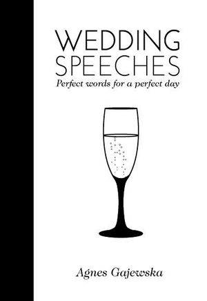Buy speech