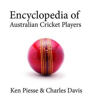 literature review of cricket