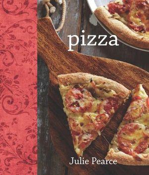 Pizza : Funky Chunky Series    - Funky Chunky