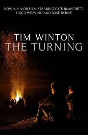 The Turning - Tim Winton