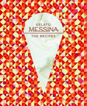 Gelato Messina - Nick Palumbo
