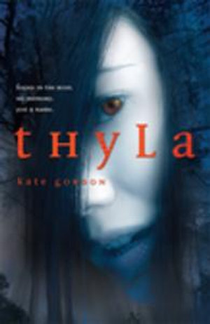 Thyla - Kate Gordon