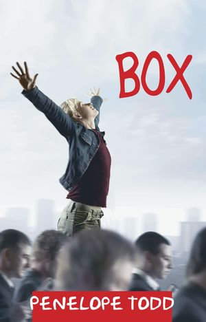 Box - Penelope Todd