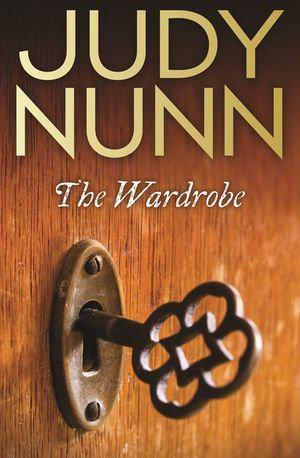 The Wardrobe - Judy Nunn