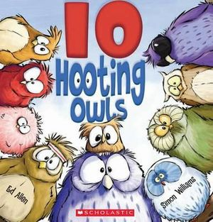 10-Hooting-Owls-By-Simon-Williams-NEW
