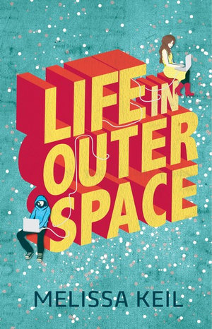 life in outer space essay Allie hohmann science: 1a life on other planets essay throughout our lives   is the only planet, or body in space, that contains intelligent life.