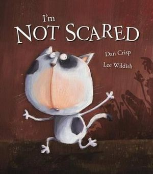 i'm not scared Justwatch.