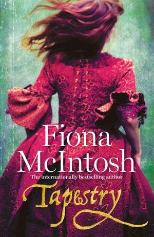 Tapestry - Fiona McIntosh