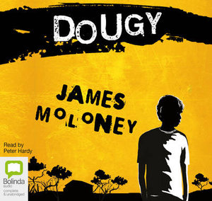 dougy by james moloney essay Teachers notes for dougy dougy by james moloney what do you think james moloney was trying to illustrate through the actions of cooper and his followers.