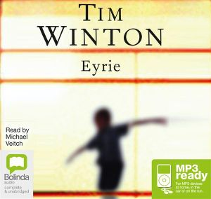 Eyrie (MP3) - Tim Winton