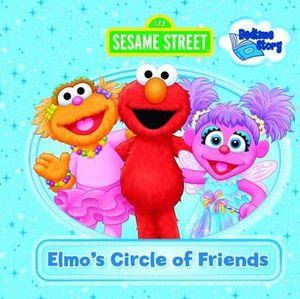 elmo says boo part 2