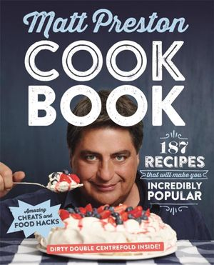 cook book Love collecting cookbooks and trying new recipes join us for a cookbook club  class the classes showcase recipes from a different cookbook.