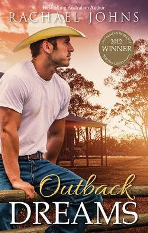 Outback Dreams : Bunyip Bay : Book 1 - Rachael Johns