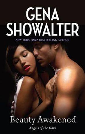 Beauty Awakened : Mira - Gena Showalter
