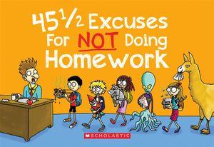 Reasons for doing homework