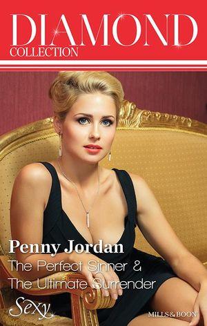 booktopia ebooks   penny jordan diamond collection 201312