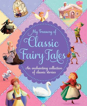 fairy tales term paper A fairy tale essays: over 180,000 a fairy tale essays, a fairy tale term papers, a fairy tale research paper, book reports 184 990 essays, term and research papers available for unlimited.