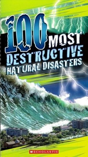 most devastating environmental disaster It is considered to be one of the most devastating human-caused environmental  state of alaska's exxon valdez oil spill  year before the disaster,.