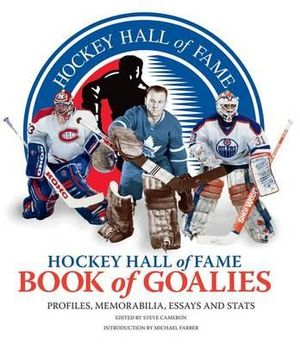 recreational hockey essay Programs range from youth athletics (basketball, cheerleading, golf, track,  lacrosse, and football) to academic competitions (essay and oratorical) and  $30,000 in.