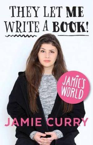 Write an online book