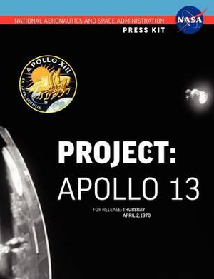 Apollo-13-By-NASA-NEW