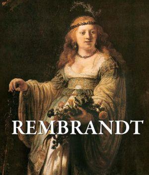 Rembrandt : Best of... - Emile Michel