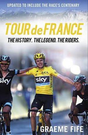 Tour-De-France-By-Graeme-Fife-NEW