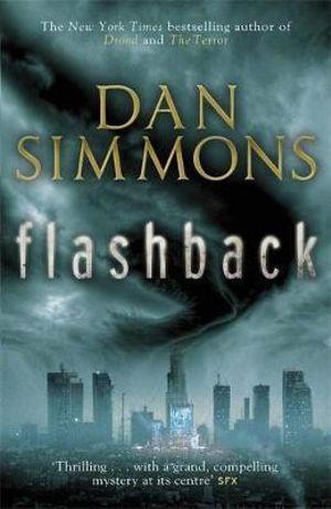 Flashback - Dan Simmons