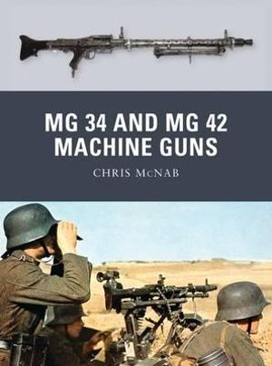 Gunsmithing books pdf free download
