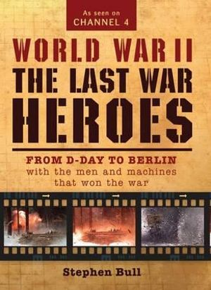 world war ii the essential reference guide