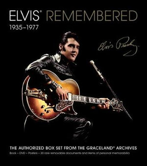 Elvis-Remembered-By-Gillian-G-Gaar-NEW
